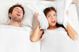 alvászavar a dohányosoknál