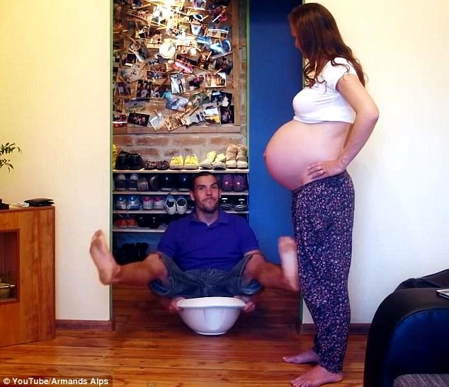 terhes13