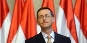 varga_mihaly_kormany