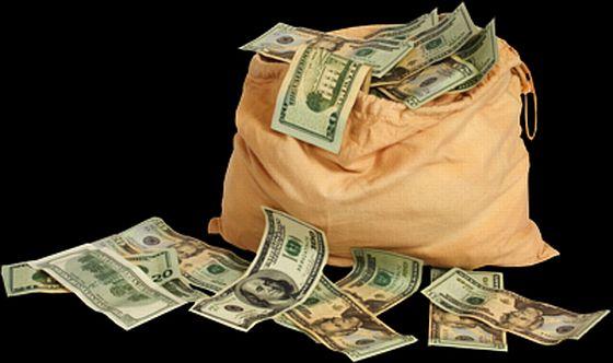 2011 05 17 Money-Bag