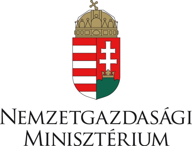 201107251100_ngm_szines_logo