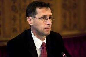 20120522-varga-mihaly-tarca-nelkuli-miniszterjelolt3