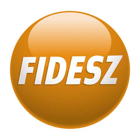480px-Fidesz_New_logo
