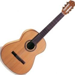52301pic_alvaro_no50_klasszikus_gitar