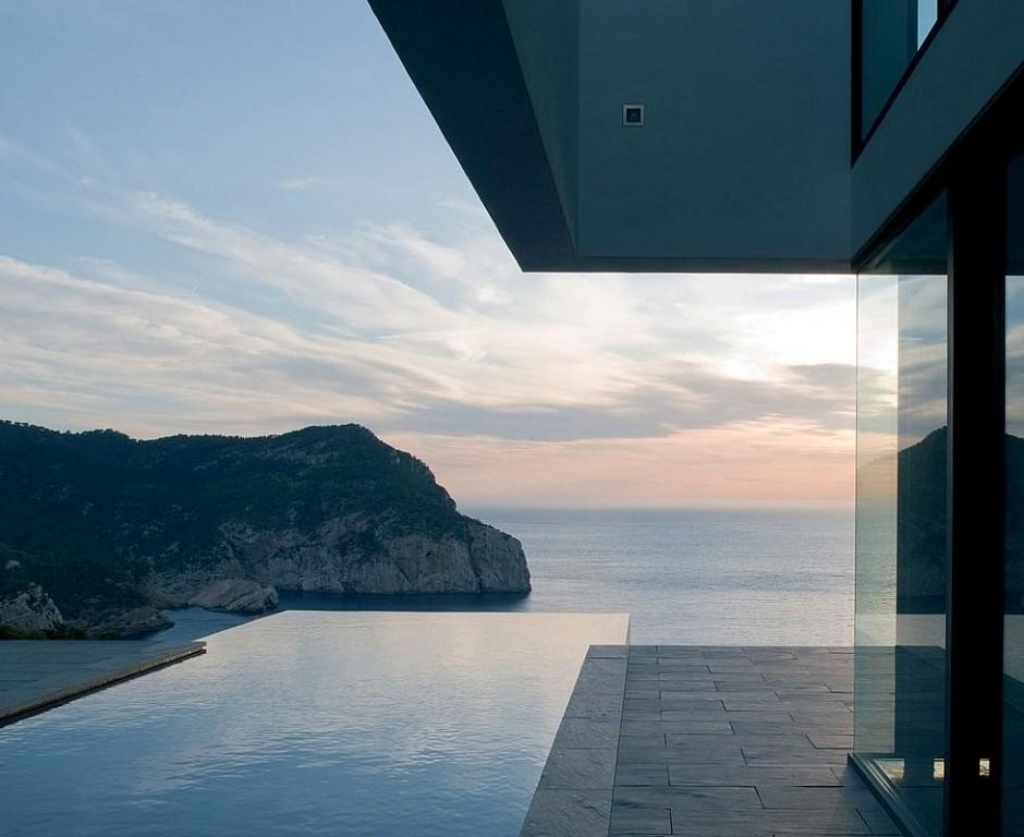 Amazing-View2