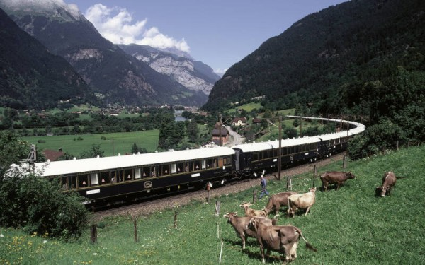 Venice Simplon-Orient-Express Tours - London to Verona or Venice Via Paris_29635178_ImageGalleryLightbox
