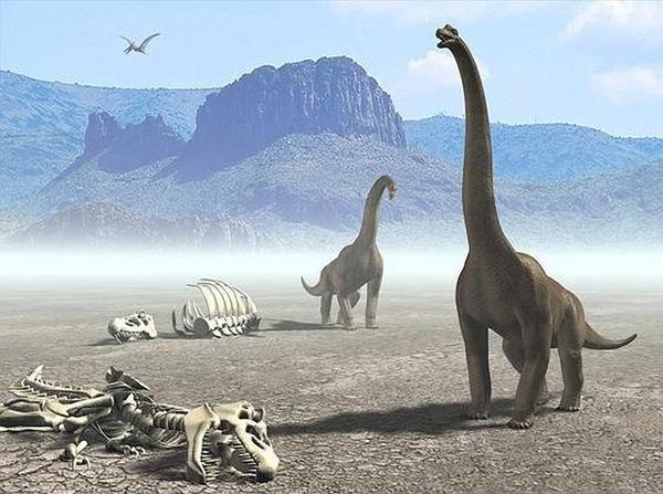 dinosaurios-
