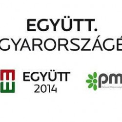 egyutt-pm_logo
