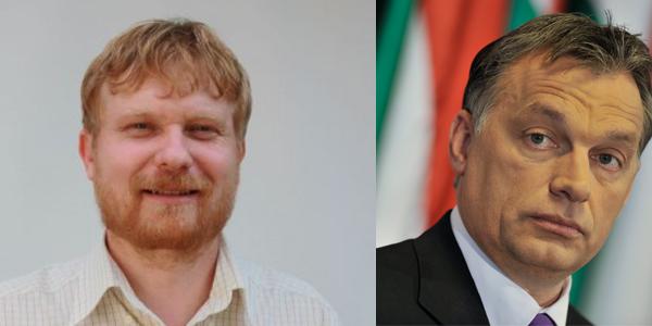 kasler-vs-orbán