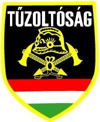 tuzoltosag_logo_75196