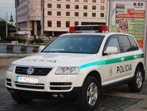 Bratislava_police