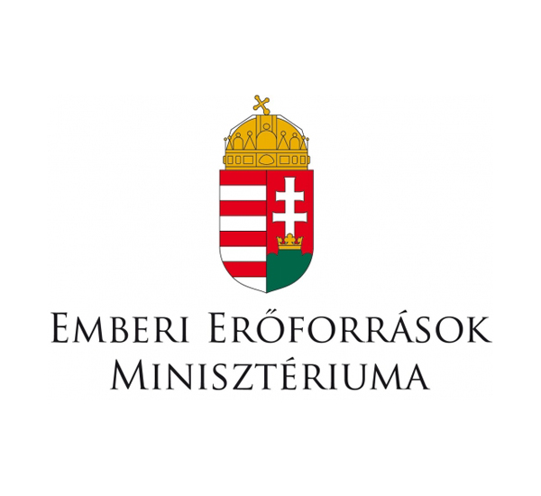 Emberi_Eroforrasok_Minisztériuma_Emmi_logo