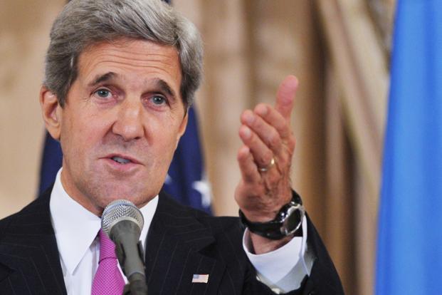John-Kerry1