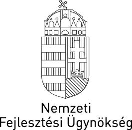 Nemzeti Fejlesztési Ügynökség