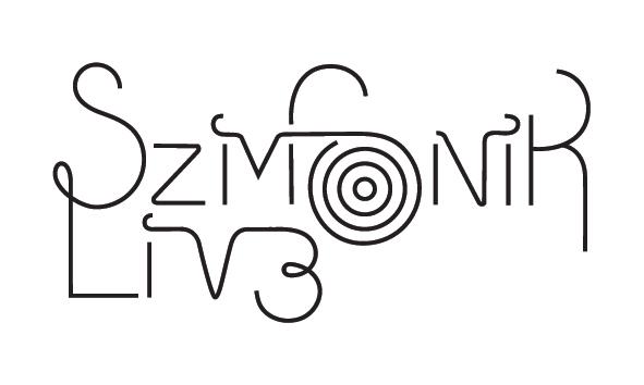 Szimfonik Liv3
