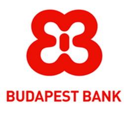 budapest_bank