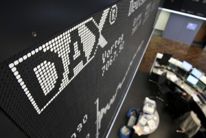 dax-index-tozsde-europa-130417