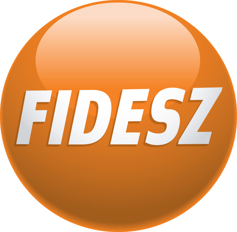 fidesz-logo_