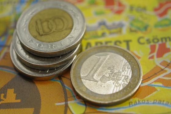 _forint_euro_kl