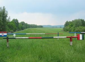 horvát határsoprompó