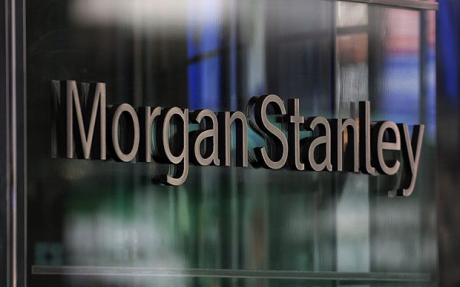 morgan_stanley_1683364c