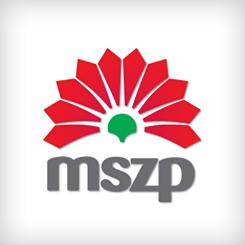 mszp-uj-logo