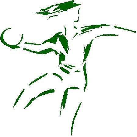 noi_kezilabda-logo2