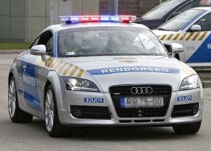 rendőrség-bűnügy1