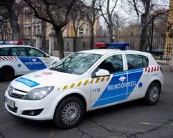 rendőrség-bűnügy3