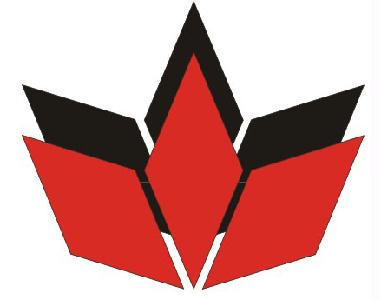 00-rmdsz-logo