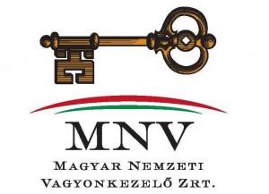 1524373-1848-0x0-Logo _MNV Zrt