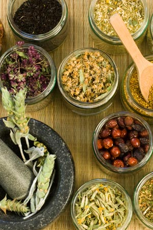 Best-Herbs-for-Sexual-Health