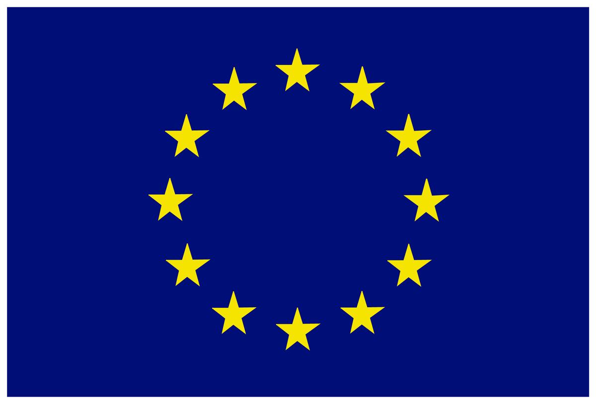 EU-zaszlo