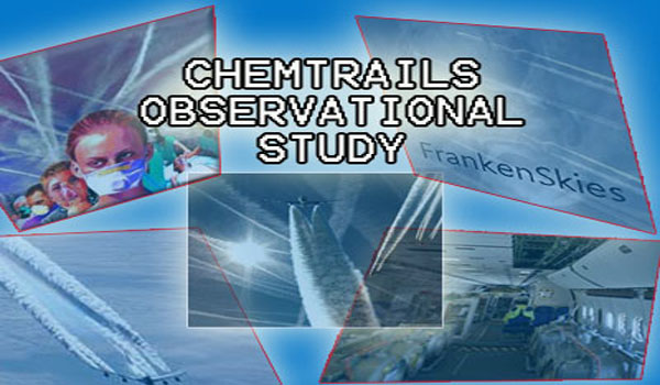 Exposing-Chemtrail-Spraying-in-Los-Angeles-for-30-Days