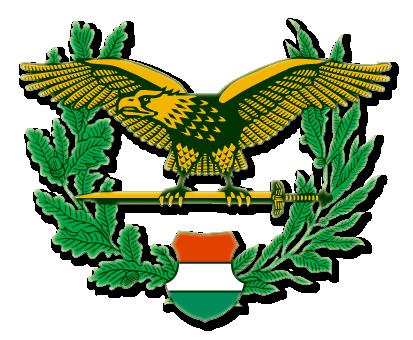 Magyar_Honvédség_Logo