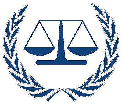 Nemzetközi_Bíróság_logo
