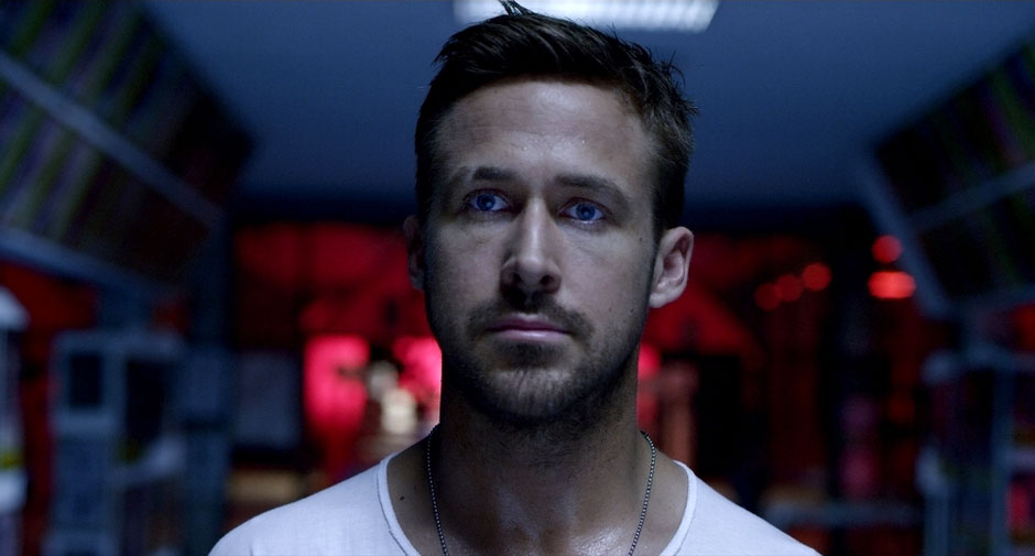 Ryan-Gosling-in-Only-God-Forgives-2013-Movie-Image1