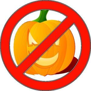 Stop-Halloween