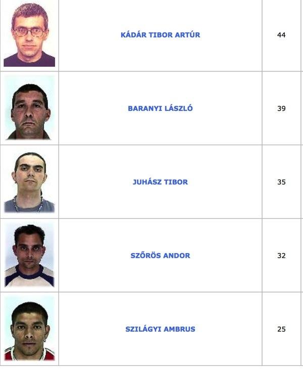TOP100 körözött bűnöző3