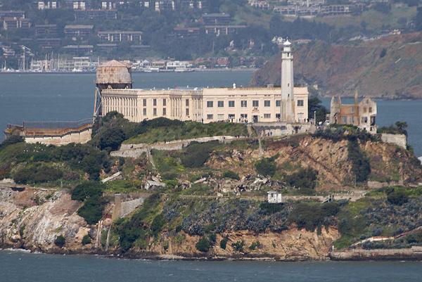 alcatraz_prison