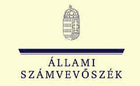 allami_szamvevoszek_lapozos_873_20110621120109_11