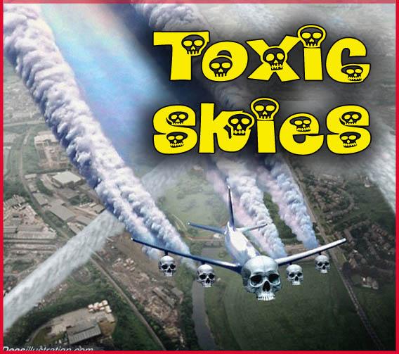 dees-Chemtrails-Toxic-Skies