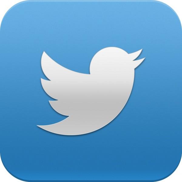 elevate-twitter-logo