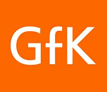 gfk_logo3