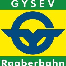 gysev_logo_kozepes_x6tg
