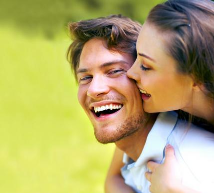 iStock_happy_couple