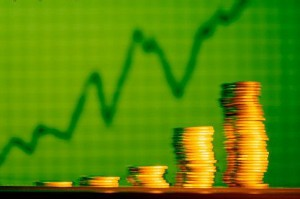 infláció-index-érme-deviza-300x199