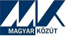 logo-magyar-kozut-nonprofit-zrt