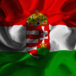 magyar_zaszlo-600x450