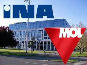 mol-ina
